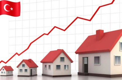 Factors that affect the price of the property in Turkey