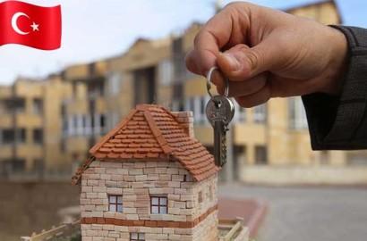New properties and Resale properties