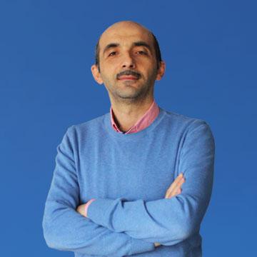 Saad Wattar